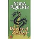 DANSUL ZEILOR de NORA ROBERTS