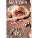 MARTORA de SANDRA BROWN