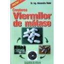 CRESTEREA VIERMILOR DE MATASE de ALEXANDRA MATEI