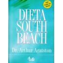 DIETA SOUTH BEACH de DR. ARTHUR AGATSTON