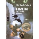 HIMERA ALBASTRA de ELISABETH SEBOK