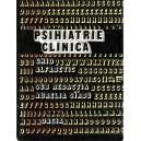 PSIHIATRIE CLINICA - GHID ALFABETIC de AURELIA SIRBU