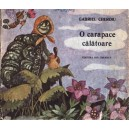 O CARAPACE CALATOARE de GABRIEL CHEROIU (1989)