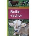 BOLILE VACILOR de WINFRIED HOFMANN