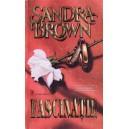 FASCINATIE de SANDRA BROWN