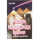 MISTERELE HOROSCOPULUI EGIPTEAN de ELY STAR