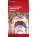 FENOMENOLOGIA EXPERIENTEI ESTETICE de MIKEL DUFRENNE 2 VOLUME