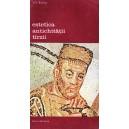 ESTETICA ANTICHITATII TARZII de V. V. BICIKOV