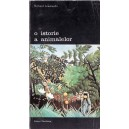 O ISTORIE A ANIMALELOR de RICHARD LEWINSOHN