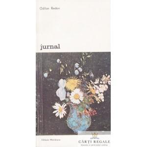 JURNAL de ODILON REDON