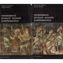 UMANISMUL PICTURII MURALE POSTBIZANTINE deW. PODLACHA  2 VOLUME