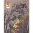 I-A INGHITIT PADUREA de ROBERT GAILLARD VOLUMUL 2
