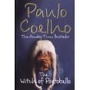 THE WITCH OF PORTOBELLO de PAULO COELHO