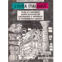 LIMBA ITALIANA de MARILENA HERTANU-CHIRETU