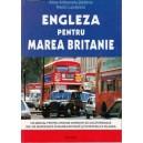 ENGLEZA PENTRU MAREA BRITANIE de IOANA-ANTOANELA STEFANIU