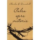 CALEA  SPRE VICTORIE de CHARLES G. TRUMBULL