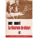 LA RASCRUCE DE VANTURI de EMILY BRONTE