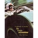 ISTORIA AUTOMOBILULUI de A. BREBENEL