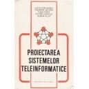 PROIECTAREA SISTEMELOR TELE INFORMATICE de LUCIA COCULESCU