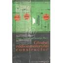 GHIDUL RADIOAMATORULUI CONSTRUCTOR de MIHAI TANCIU