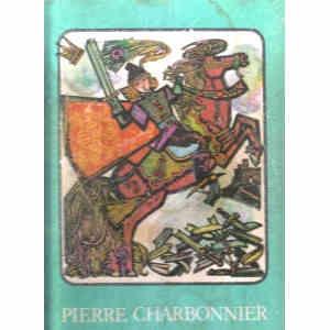 PIERRE CHARBONNIER