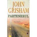 PARTENERUL de JOHN GRISHAM
