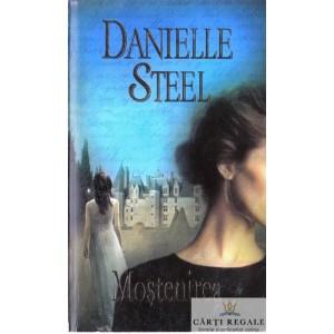 MOSTENIREA de DANIELLE STEEL