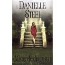 MISTERELE DRAGOSTEI de DANIELLE STEEL
