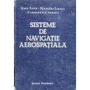 SISTEME DE NAVIGATOE AEROSPATIALA de IOAN ARON