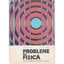 PROBLEME DE FIZICA de DORIN GHEORGHIU