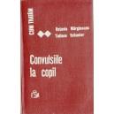 CONVULSIILE LA COPIL de OCTAVIA MARGINEANU