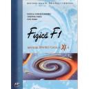 FIZICA F1. MANUAL PENTRU CLASA A XI A de RODICA IONESCU-ANDREI