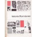 Manual ISTORIE PENTRU CLASA A XII A PARTEA I de C. DAICOVICIU ED. DIDACTICA 1968