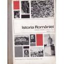 Manual ISTORIE PENTRU CLASA A XII A PARTEA A II A de C. DAICOVICIU ED. DIDACTICA 1968