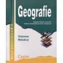 GEOGRAFIE CLS A XI A de OCTAVIAN MANDRUT ED. CORINT