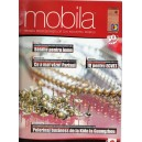 MOBILA NR. 6/2014