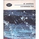 CONSTELATIA LIREI de AL. ANDRITOIU