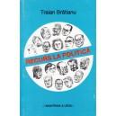 RECURS LA POLITICA de TRAIAN BRATIANU