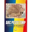ARC PESTE TIMP de ZIDARU MARIAN