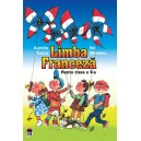 LIMBA FRANCEZA CLS A V A de AURELIA TURCU ED. RAO