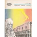 CALATORII PESTE HOTARE de NICOLAE IORGA 2 VOLUME