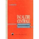 INCALZIRI CENTRALE de H. HOLSTEIN