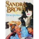 DESCOPERIREA de SANDRA BROWN