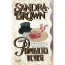 PROMISIUNEA DE MAINE de SANDRA BROWN