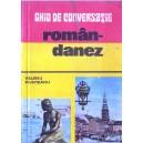 GHID DE CONVERSATIE ROMAN-DANEZ de VALERIU MUNTEANU