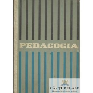 PEDAGOGIA de A. CHIRCEV
