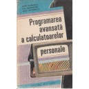 PROGRAMAREA AVANSATA A CALCULATOARELOR PERSONALE de IOAN ODAGESCU