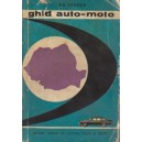 GHID AUTO-MOTO de GH. EPURAN