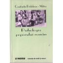 PSIHOLOGIA POPORULUI ROMAN de CONSTANTIN RADULESCU-MOTRU