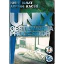 UNIX. GESTIONAREA PROCESELOR de IOSIF IGNAT